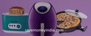 wonderchef-appliances