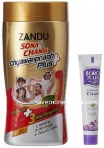 zandu-sona-plus