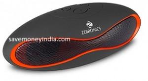 zebronics-infinity-smart