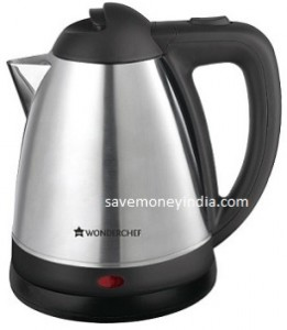 wonderchef-prato-kettle