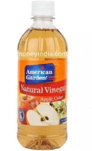 american-apple