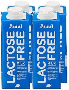 amul-lactose