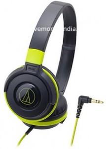 audio-s100