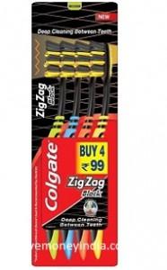 colgate-zig