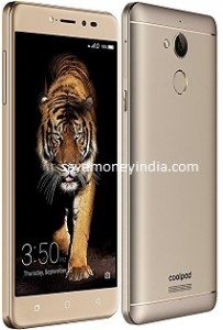 coolpad-note5