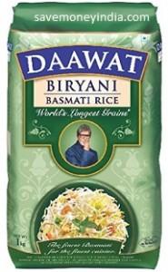 daawat-biryani