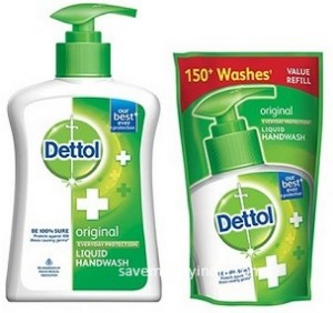 dettol-handwash-free