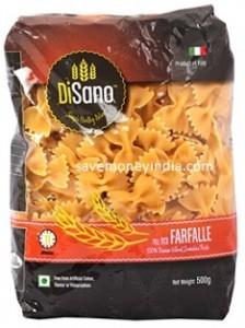 disano-pasta