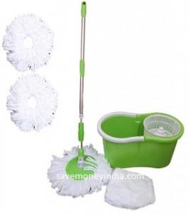 easyclean-mop
