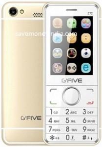 gfive-z12