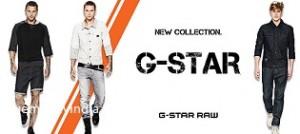 gstar-raw