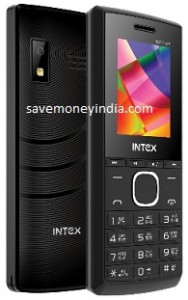 intex-eco-plus