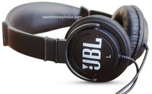 jbl-c300si