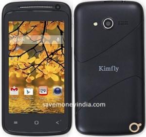 kimfly-z7