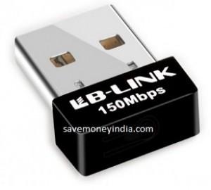 lb-link-bl-wn151