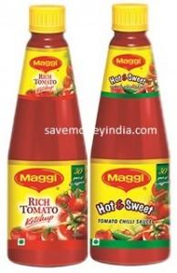 maggi-sauce