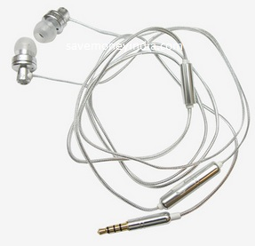 novel-earphone