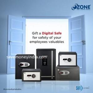 ozone-safe