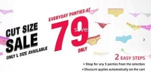 panties79