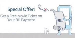 paytm-bill