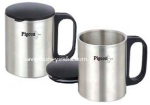 pigeon-coffee