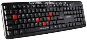 quantum-keyboard7403