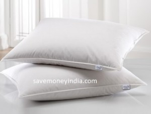 story-pillow