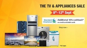 tv-appliances