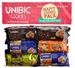 unibic-cookies6