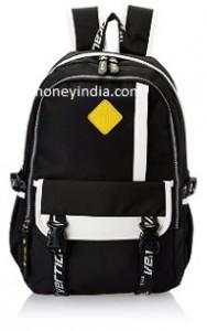vertical-backpack