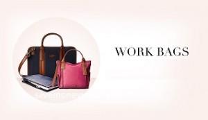 work-bags