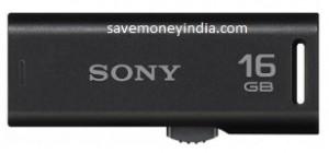 16gb-sony-micro