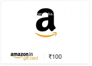 a-giftcard100