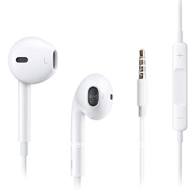 advent-earpod
