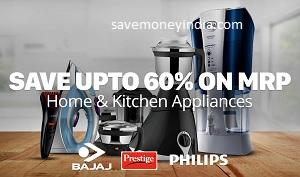 appliances60