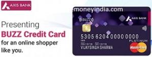 axis-bank-buzz-credit-card