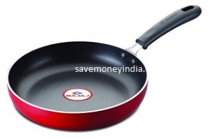 bajaj-induction-pan