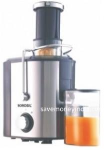 borosil-primus