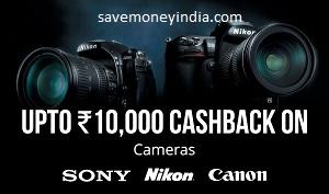 cameras10000