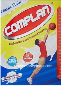 complan-classic