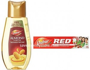 dabur-almond-red