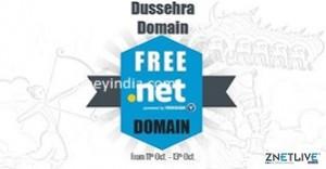 free-net
