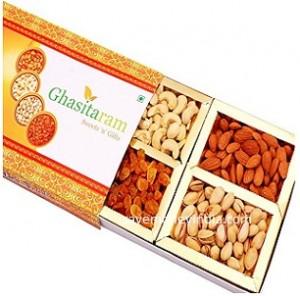 ghasitaram-dry