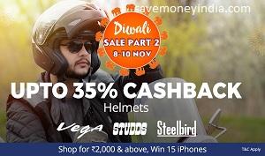 helmets35