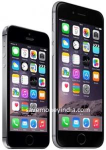 iphone-5s-6s