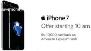 iphone7-10k