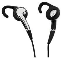 jabra-chill-new