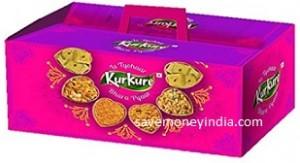 kurkure-festive