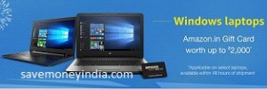 laptops-amazon-gift-card