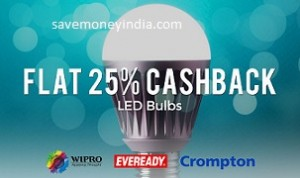 led-bulbs25